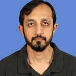 Safiullah-Ansari